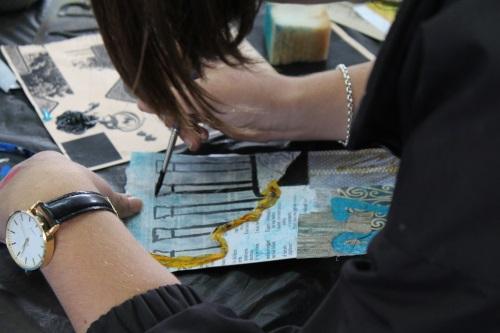 Art-Okaihau-Collage-3