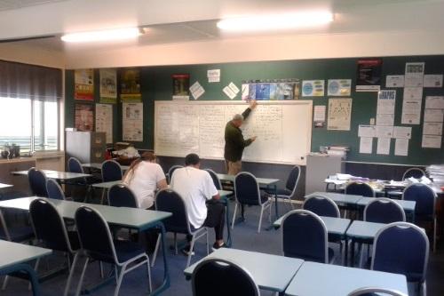 Okaihau-College-Maths-2